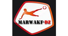 marwakf-dz