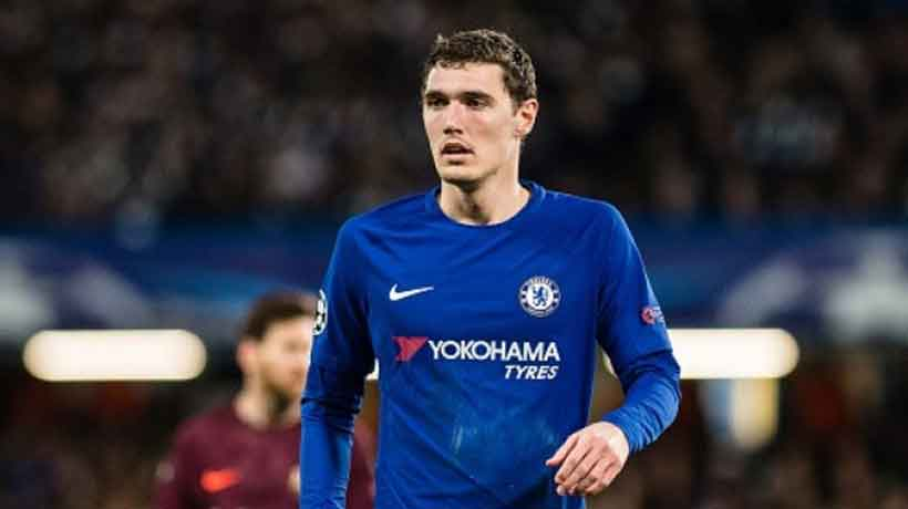 andreas-christensen-team-CS