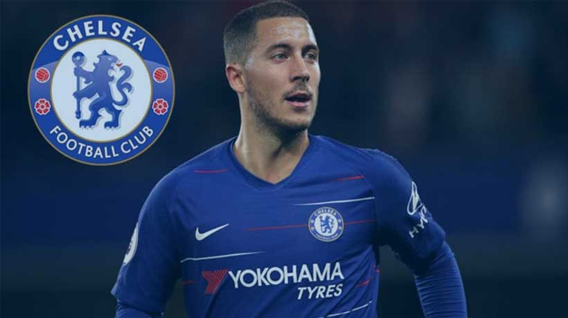 Eden-Michael-Hazard-News-site