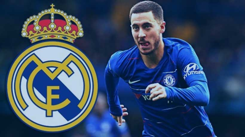 News-site-Eden-Michael-Hazard